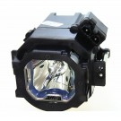 Lamp for JVC DLA G3010