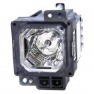 Lamp for JVC DLA-HD250
