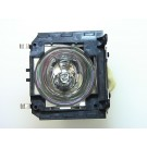 Lamp for LG AH215
