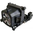 Lamp for LG BD-450