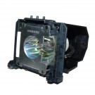 Lamp for LG BX-220