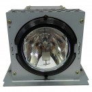 Lamp for MITSUBISHI 67XL