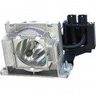 Lamp for MITSUBISHI ES10U