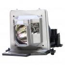 Lamp for NOBO X17E