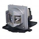 Lamp for OPTOMA BR320