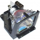 Lamp for PACKARD BELL iView