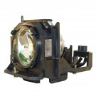 Lamp for PANASONIC PT-50LCX64