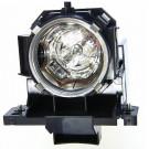 Lamp for PLANAR PR2020