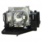Lamp for PLANAR PR3020