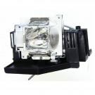 Lamp for PLANAR PR5030