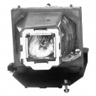 Lamp for PLANAR PR6020