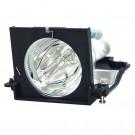Lamp for PLUS U2-1130