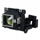 Lamp for PREMIER PD-S600
