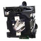 Lamp for PROJECTIONDESIGN AVIELO OPTIX 1080