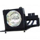 Lamp for SAGEM CP 220X