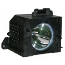 Lamp for SAMSUNG HL-61A650