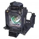 Lamp for SANYO PDG-DWL2500
