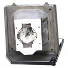 Lamp for SAVILLE AV NPX3000