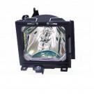 Lamp for SAVILLE AV SSX-1300