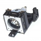 Lamp for SHARP PG-B10S