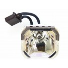 Lamp for SHARP XG-NV51XE (Bulb only)