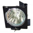 Lamp for SIM2 C3X