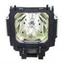 Lamp for SIM2 SLCHB1