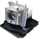Lamp for SMART BOARD SBP-20W