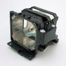 Lamp for SONY VPL FX200E