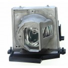 Lamp for TAXAN U6 112