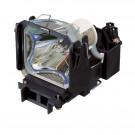 Lamp for TOSHIBA 44G9UXC