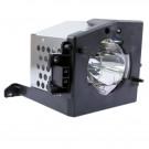 Lamp for TOSHIBA 46WM48P