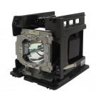 Lamp for VIVITEK D-5000