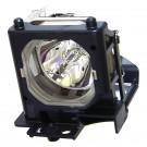 Original Inside lamp for 3M X46i projector - Replaces 78-6972-0118-0