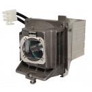 Original Inside lamp for ACER H5381BD projector - Replaces MC.JL511.001