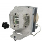 Original Inside lamp for ACER V6815 projector - Replaces MC.JPC11.002