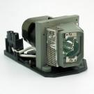 Original Inside lamp for ACER X122 projector - Replaces MC.JKL11.001