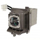 Original Inside lamp for ACER X1385WH projector - Replaces MC.JL511.001