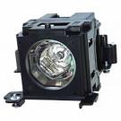 Original Inside lamp for AV VISION MINI projector - Replaces