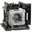 Original Inside lamp for BARCO PFWU-51B projector - Replaces R9832771