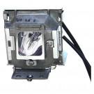 Original Inside lamp for BENQ MP524 projector - Replaces 5J.J1V05.001