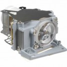 Original Inside lamp for CASIO XJ-S33 projector - Replaces YL-3B / 10344230