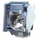 Original Inside lamp for CASIO XJ-S41 (CM) projector - Replaces YL-43