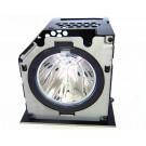 Original Inside lamp for CHRISTIE CX L25SC projector - Replaces CXL 25SC