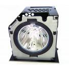 Original Inside lamp for CHRISTIE CX L30 projector - Replaces CXL 30