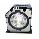 Original Inside lamp for CHRISTIE CX L30R projector - Replaces CXL 30R