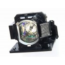 Original Inside lamp for CHRISTIE LW502 projector - Replaces 003-005852-01