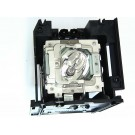 Original Inside lamp for DIGITAL PROJECTION EVISION WUXGA 4500 (Tilt Lamp Module Lamp) projector - Replaces 115-130