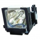 Original Inside lamp for DREAM VISION DV LC5 projector - Replaces LAMPLC5
