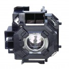 Original Inside lamp for EPSON EH-TW420 projector - Replaces ELPLP41 / V13H010L41